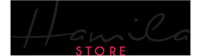 Hamila Store